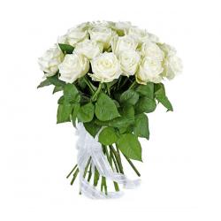 11 троянд 1 м.