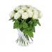 Букет з 11 троянд 50 см
