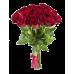 Букет з 21 троянд 1 м.