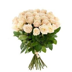 35 троянд 1 м.