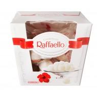 Raffaello маленька коробка