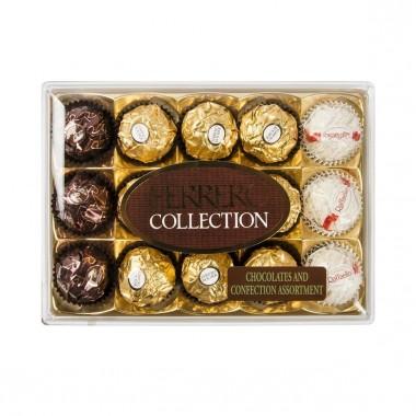 Ferrero Collection 168 г.