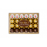 Ferrero Collection 270 г.