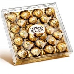 Ferrero Rocher 300 г.