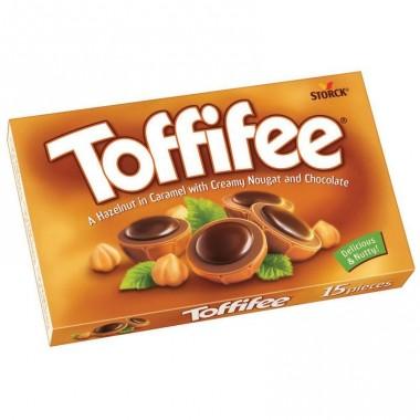 Toffifee 125 г